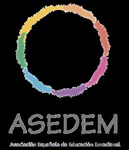 Transparente - Logo Asedem